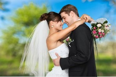Insure For Weddings News